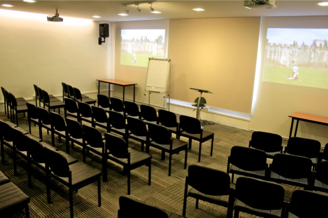 seminarroom Seminar Room Rental Singapore