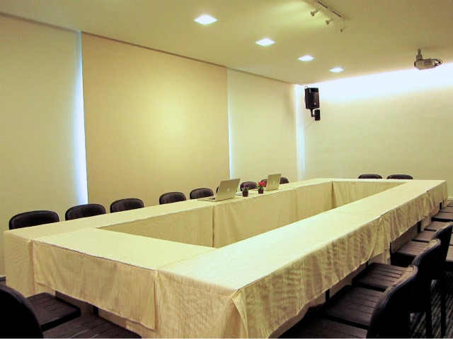 meeting room rental Seminar Room Rental Singapore
