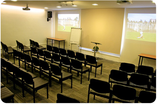 seminarroom2 Seminar Room Rental Singapore