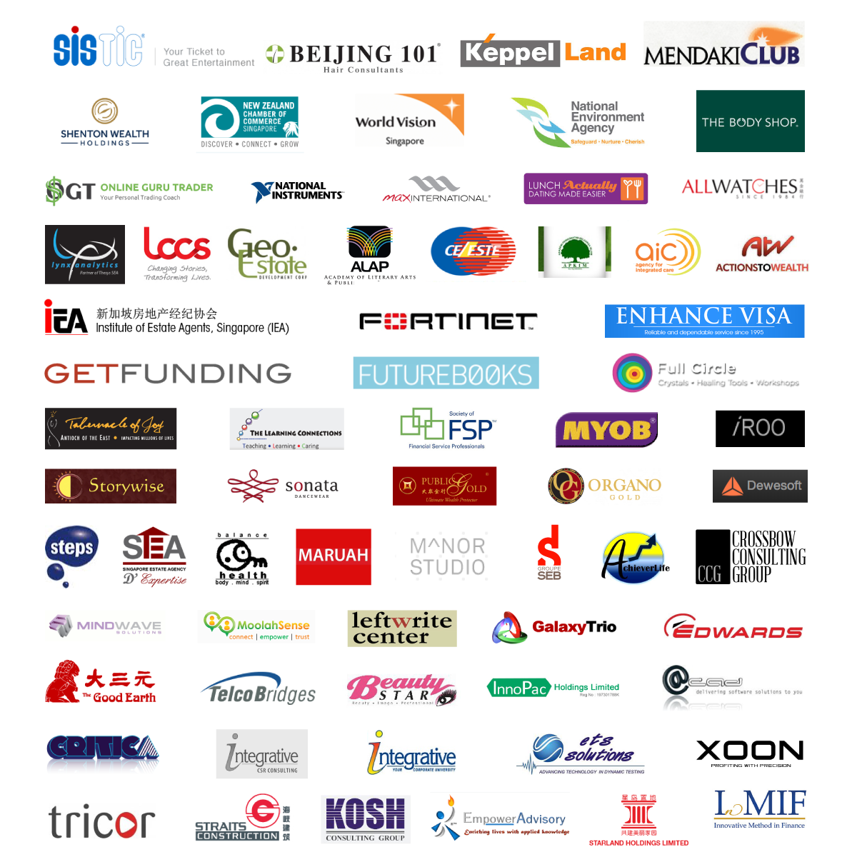 notable-client-logo