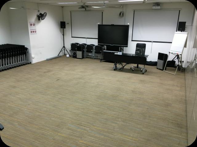 eventroom-image